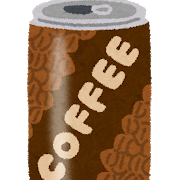 can_coffee.png