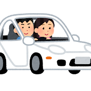 car_sports_couple.png