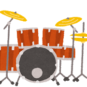 drumset.png