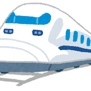 train_shinkansen.png